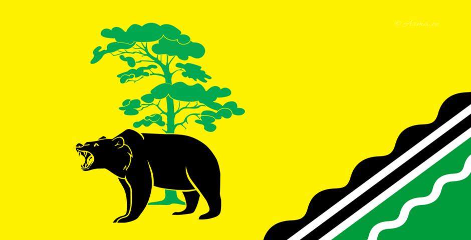 2017. aastal Põhja-Pärnumaa valla sümboolikakonkursil osalenud ja II koha saavutanud lipukavand